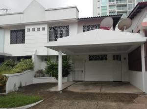 Casa En Ventaen Panama, Hato Pintado, Panama, PA RAH: 21-10581