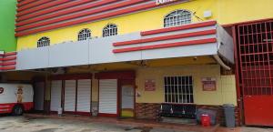 Industrial En Ventaen La Chorrera, Chorrera, Panama, PA RAH: 21-10585
