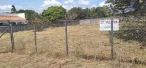 Terreno En Ventaen Chame, Gorgona, Panama, PA RAH: 21-10590