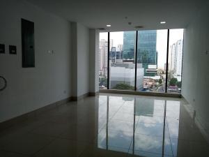 Oficina En Alquileren Panama, Paitilla, Panama, PA RAH: 21-10592