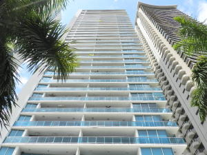 Apartamento En Ventaen Panama, Costa Del Este, Panama, PA RAH: 21-10597