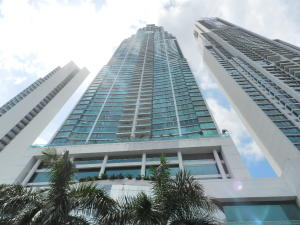 Apartamento En Ventaen Panama, Costa Del Este, Panama, PA RAH: 21-10599