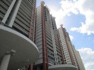 Apartamento En Alquileren Panama, San Francisco, Panama, PA RAH: 21-10632
