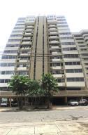 Apartamento En Ventaen Panama, Marbella, Panama, PA RAH: 21-7249
