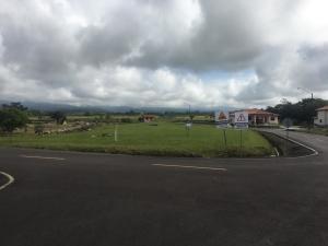 Terreno En Ventaen Boquete, Alto Boquete, Panama, PA RAH: 21-10611