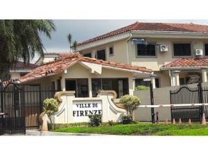 Casa En Ventaen Panama, Albrook, Panama, PA RAH: 21-10617