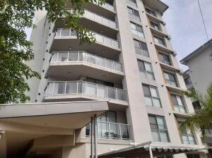 Apartamento En Alquileren Panama, Panama Pacifico, Panama, PA RAH: 21-10620