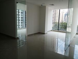 Oficina En Ventaen Panama, Paitilla, Panama, PA RAH: 21-10628