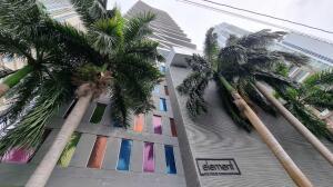 Apartamento En Alquileren Panama, Bellavista, Panama, PA RAH: 21-10630