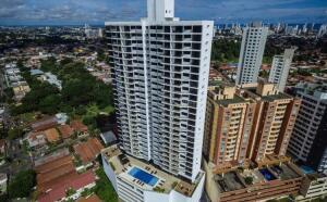 Apartamento En Alquileren Panama, Villa De Las Fuentes, Panama, PA RAH: 21-10641