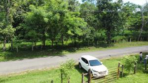 Terreno En Ventaen San Felix, Las Lajas, Panama, PA RAH: 21-10646