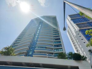 Apartamento En Ventaen Panama, Marbella, Panama, PA RAH: 21-10645