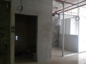 Oficina En Alquileren Panama, Paitilla, Panama, PA RAH: 21-10666