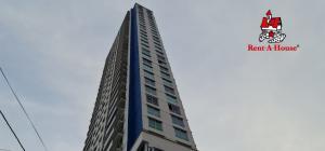 Apartamento En Alquileren Panama, San Francisco, Panama, PA RAH: 21-10682