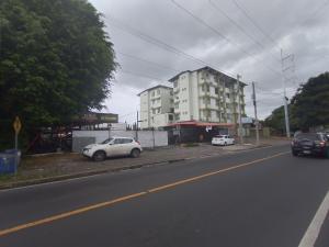 Terreno En Alquileren Panama, Parque Lefevre, Panama, PA RAH: 21-10685