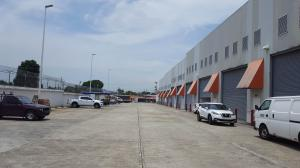 Galera En Alquileren Panama, Las Mananitas, Panama, PA RAH: 21-10688
