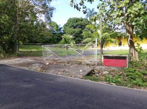 Terreno En Ventaen Panama, Las Cumbres, Panama, PA RAH: 21-10691