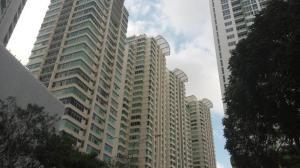 Apartamento En Alquileren Panama, Edison Park, Panama, PA RAH: 21-10693