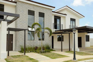 Casa En Ventaen Panama, Costa Sur, Panama, PA RAH: 21-10700