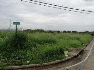 Terreno En Ventaen Panama Oeste, Arraijan, Panama, PA RAH: 21-10704