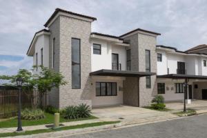 Casa En Ventaen Panama, Costa Sur, Panama, PA RAH: 21-10701