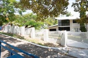 Casa En Ventaen Panama, Las Cumbres, Panama, PA RAH: 21-10706