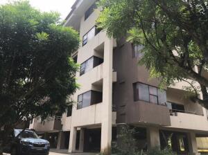 Apartamento En Alquileren Colón, Cristobal, Panama, PA RAH: 21-9443