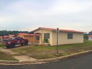 Casa En Ventaen Panama Oeste, Arraijan, Panama, PA RAH: 21-10718