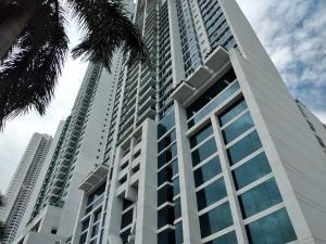 Apartamento En Ventaen Panama, Costa Del Este, Panama, PA RAH: 21-10727