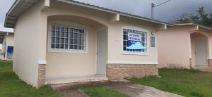 Casa En Ventaen Panama Oeste, Arraijan, Panama, PA RAH: 21-10740