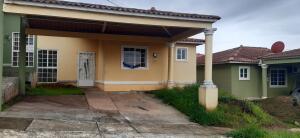 Casa En Ventaen La Chorrera, Chorrera, Panama, PA RAH: 21-10744