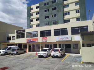 Local Comercial En Alquileren San Miguelito, De Icaza, Panama, PA RAH: 21-10747