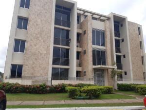 Apartamento En Ventaen La Chorrera, Chorrera, Panama, PA RAH: 21-10771