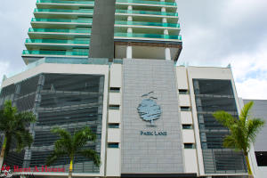 Apartamento En Alquileren Panama, Costa Del Este, Panama, PA RAH: 21-10753
