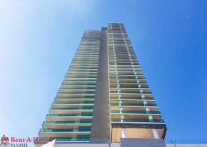 Apartamento En Alquileren Panama, Costa Del Este, Panama, PA RAH: 21-10752