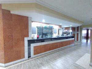 Edificio En Ventaen Panama, Bellavista, Panama, PA RAH: 21-10760