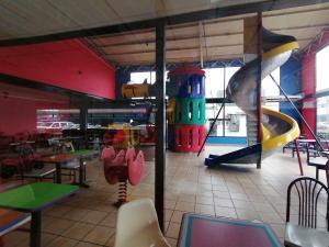 Local Comercial En Alquileren David, David, Panama, PA RAH: 21-10780
