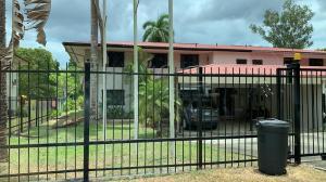 Casa En Ventaen Panama, Clayton, Panama, PA RAH: 21-10783