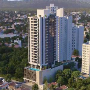 Apartamento En Ventaen Panama, Hato Pintado, Panama, PA RAH: 21-10778
