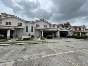 Casa En Ventaen Panama, Versalles, Panama, PA RAH: 21-10790