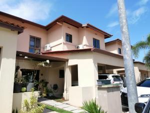 Casa En Ventaen Panama, Panama Pacifico, Panama, PA RAH: 21-10791