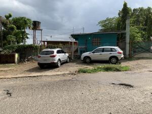 Terreno En Ventaen Panama, Tocumen, Panama, PA RAH: 21-10792