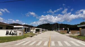 Casa En Ventaen David, David, Panama, PA RAH: 21-10806
