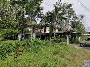 Casa En Ventaen Bugaba, La Concepciona, Panama, PA RAH: 21-10813