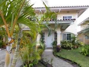 Apartamento En Ventaen San Miguelito, Villa Lucre, Panama, PA RAH: 21-10816