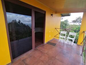 Casa En Alquileren Boquete, Jaramillo, Panama, PA RAH: 21-10817