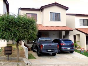 Casa En Ventaen La Chorrera, Chorrera, Panama, PA RAH: 21-10820
