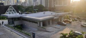 Local Comercial En Alquileren Panama, San Francisco, Panama, PA RAH: 21-10824