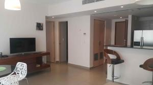 Apartamento En Alquileren Panama, Panama Pacifico, Panama, PA RAH: 21-10829