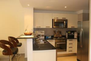 Apartamento En Alquileren Panama, Panama Pacifico, Panama, PA RAH: 21-10830